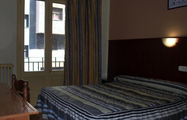 фото отеля Alfa (ex.Onix) изображение №5