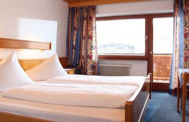 фото отеля Hotel Taxacher (ex. Taxacherhof) изображение №5