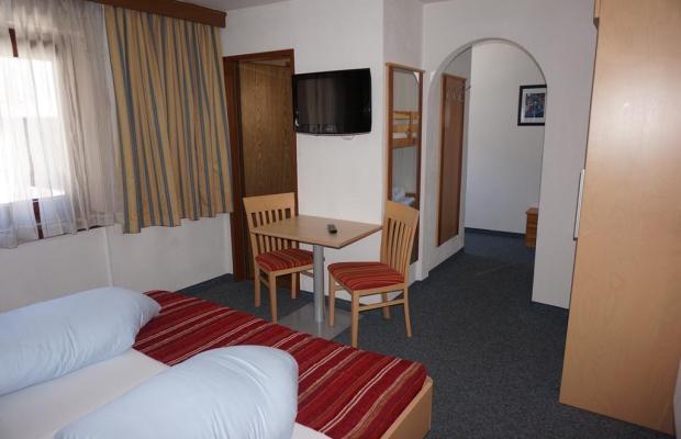 фото отеля Untermetzger изображение №5