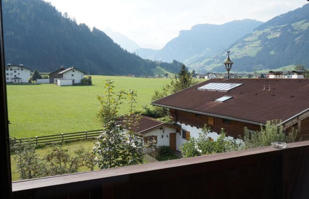 фотографии отеля Untermetzger изображение №3