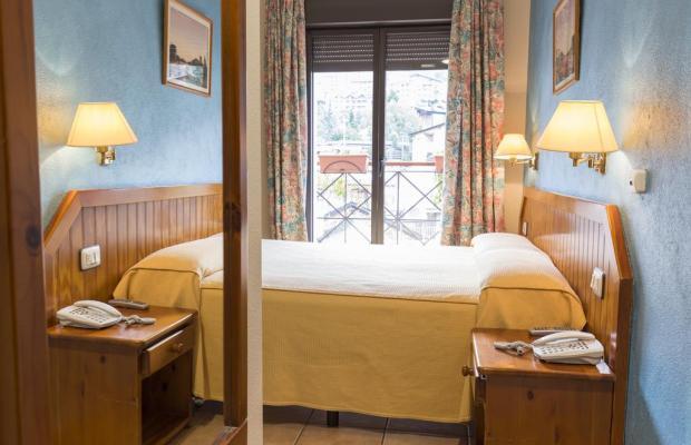 фотографии отеля Paris изображение №11
