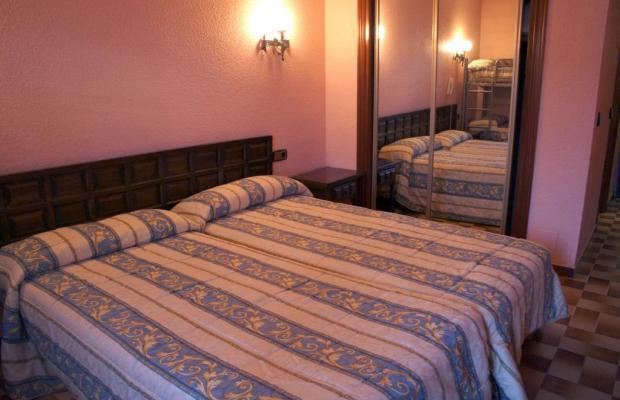фото отеля Parma изображение №25