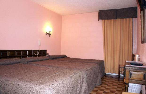 фото отеля Parma изображение №17