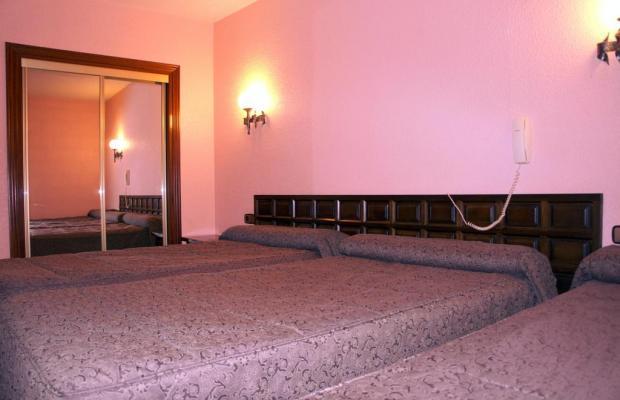 фото отеля Parma изображение №13