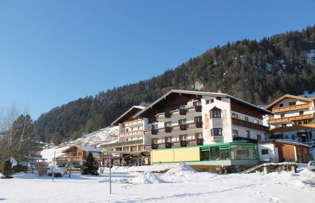 фото отеля Wildauerhof изображение №1