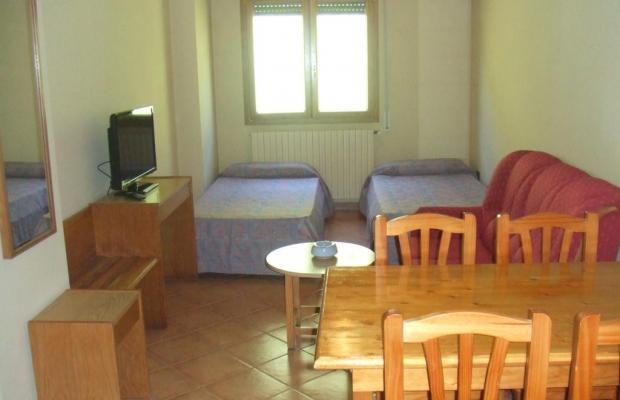 фото Apartamentos Glac Soldeu 3000 изображение №26