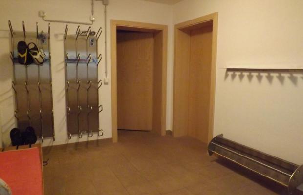 фото Landhaus Rauch изображение №6