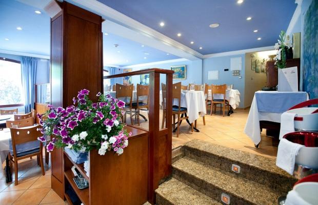 фотографии отеля Montane изображение №15