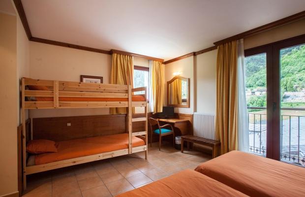 фотографии отеля Montane изображение №11