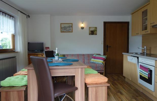 фото отеля Haus Christina C2 изображение №5