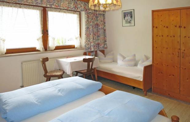 фото Haus Wechselberger C1 изображение №18