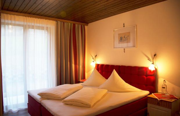 фото отеля Landhaus Ager изображение №41