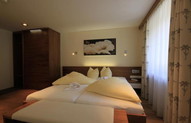 фото отеля Edelweiss изображение №17