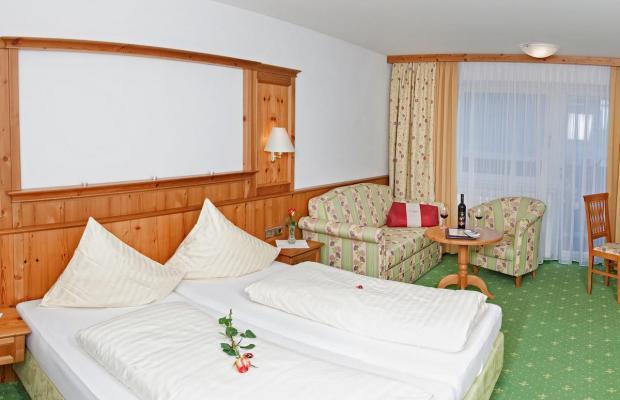 фотографии отеля Almhof Lackner изображение №15