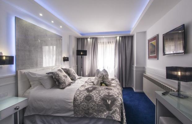 фото отеля Diana Parc изображение №33