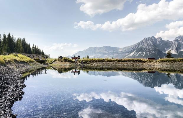 фото Tyrol изображение №14