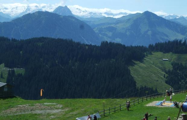 фотографии Austria изображение №4