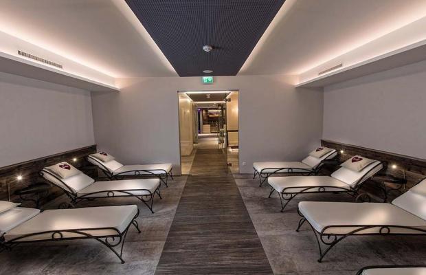 фото отеля Universo изображение №17