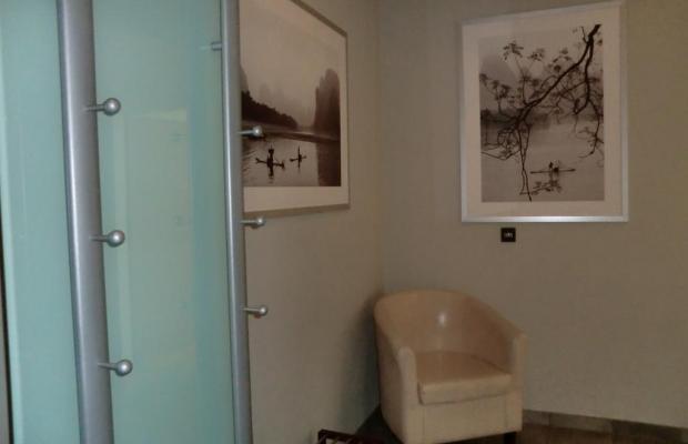 фотографии Appartementhotel Post  изображение №32