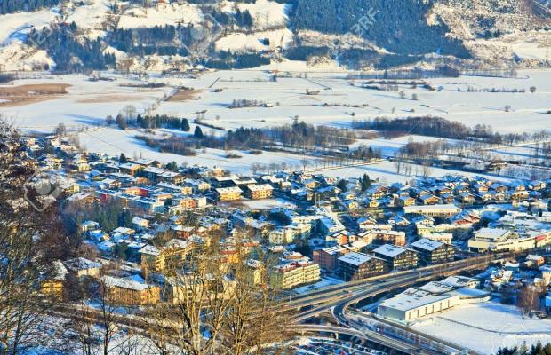 фото отеля Schonblick изображение №13