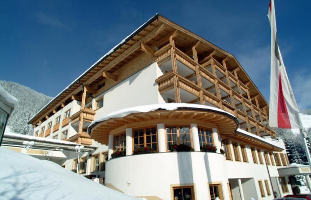 фото AlpineResort Zell am See (ex. Schwebebahn) изображение №34