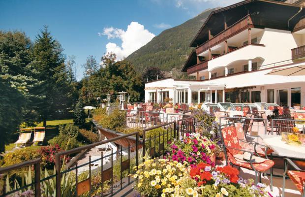 фотографии отеля Rita изображение №7