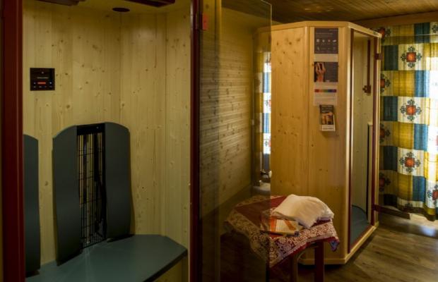 фото отеля Widner изображение №17