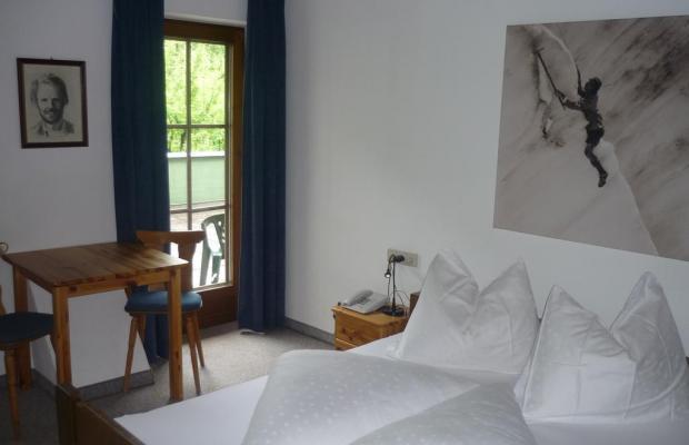фотографии отеля Der Siegelerhof изображение №7