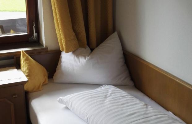 фото отеля Apart-Garni Alpevita изображение №5