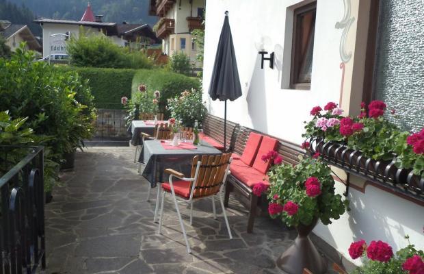 фото отеля Gastehaus Tramnitz изображение №13