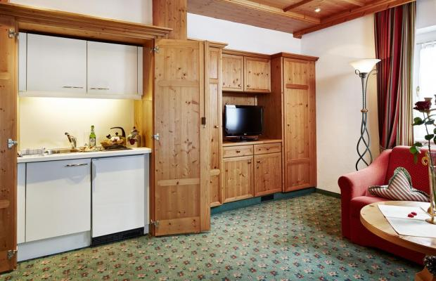 фотографии отеля Villa Angela изображение №31