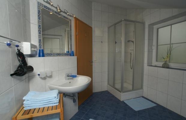 фото отеля Villa Romantica изображение №57