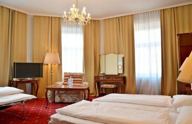 фото отеля Altwienerhof изображение №29
