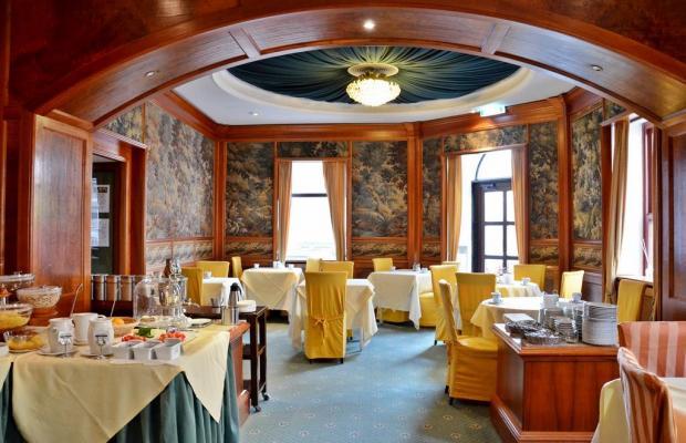 фотографии отеля Altwienerhof изображение №15