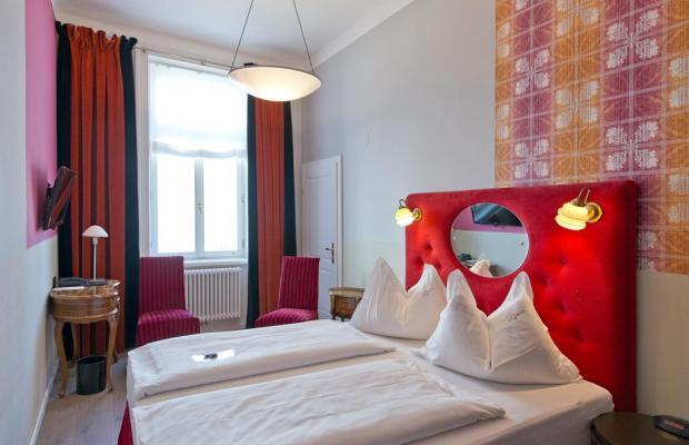 фото Hotel Beethoven изображение №10