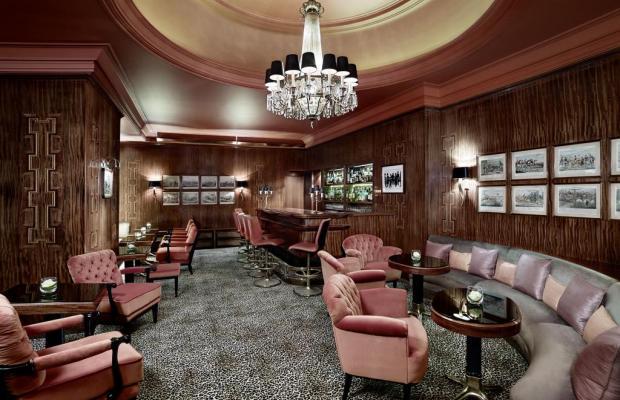фото Hotel Bristol A Luxury Collection изображение №10