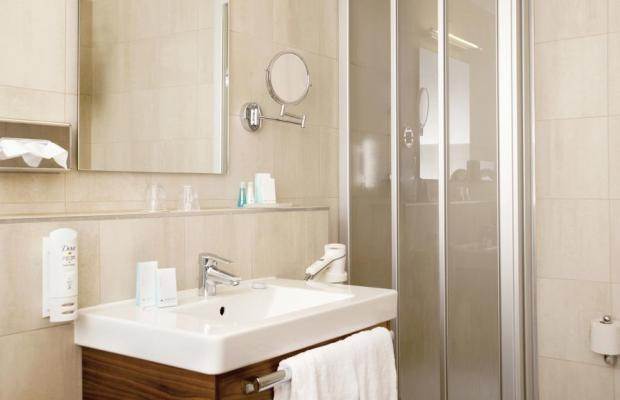 фотографии Austria Trend Hotel Anatol изображение №24