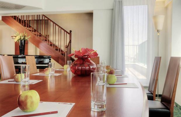 фотографии отеля Arcotel Wimberger изображение №23
