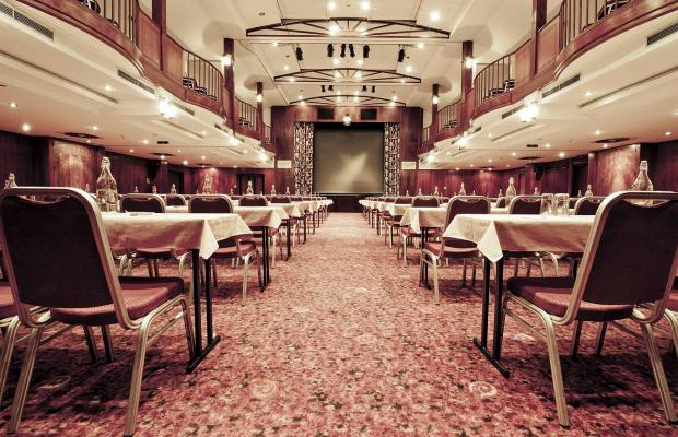 фото отеля Arcotel Wimberger изображение №13