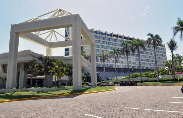 фото Renaissance Santo Domingo Jaragua Hotel & Casino изображение №30