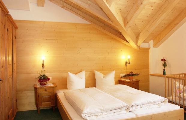 фото отеля Angerhof C2 изображение №13