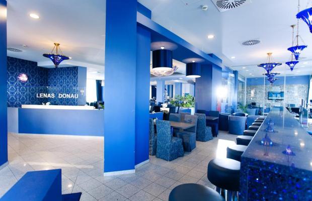 фото отеля Lenas Donau изображение №5