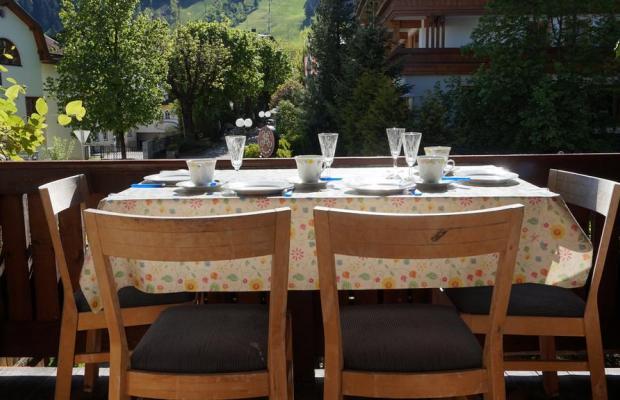 фото Apartment Dorn изображение №6