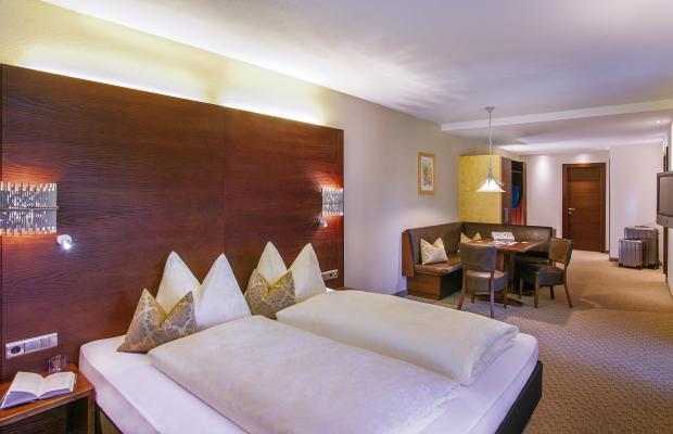 фото отеля Leading Family Hotels and Resorts Lowe изображение №21