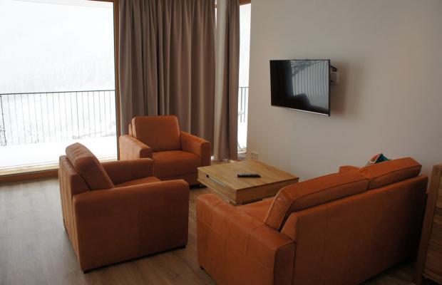 фото Chalet Farchenegg изображение №6