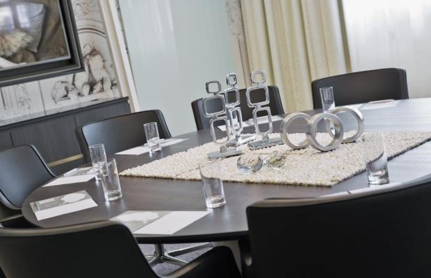 фото отеля Renaissance Wien Hotel изображение №13