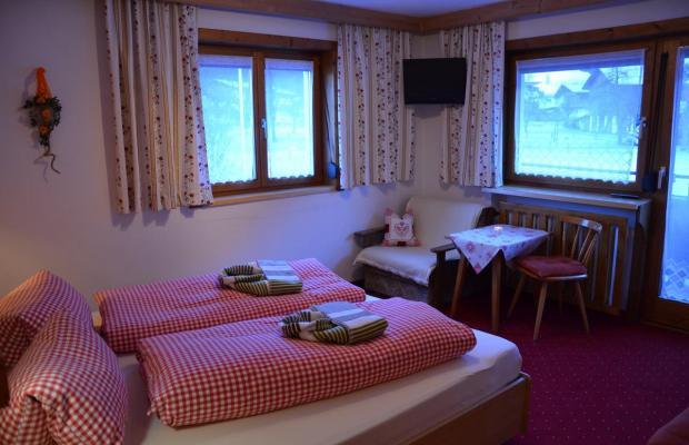 фотографии Haus Margit изображение №24