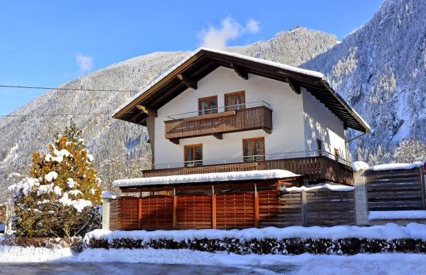 фотографии Haus Amelie изображение №12