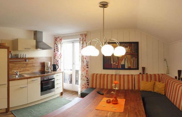 фото Haus Amelie изображение №2