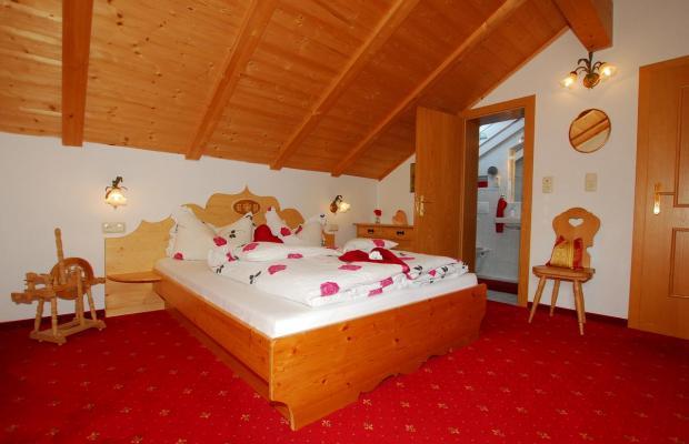 фото отеля Haus Tasser изображение №21